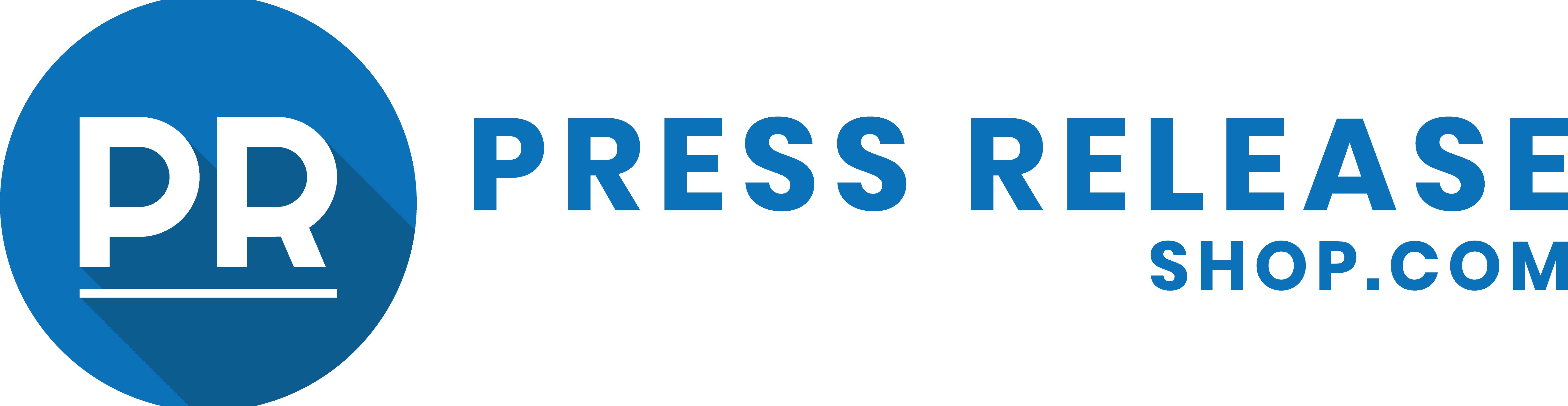 Press Release Shop